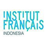 logo indonesie